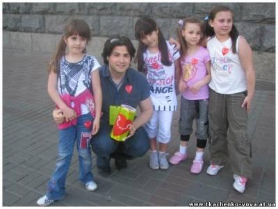 http://tkachenko-vova.at.ua/_nw/0/s65504851.jpg