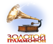 http://tkachenko-vova.at.ua/_si/0/87073535.jpg